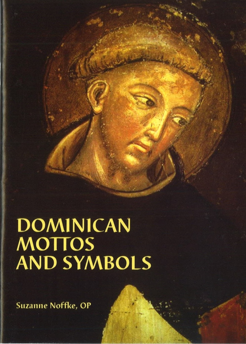 Dominican Friars 1 History Of Barry University Libguides At
