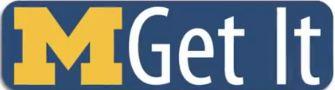 MGet it logo