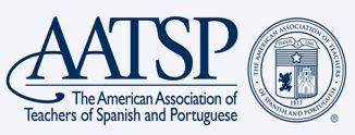 image of the aatsp logo