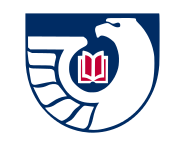 Federal Depository Library Program logo.