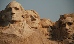 Decorative Biography Image