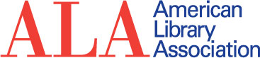 ALA: American Libraries Association
