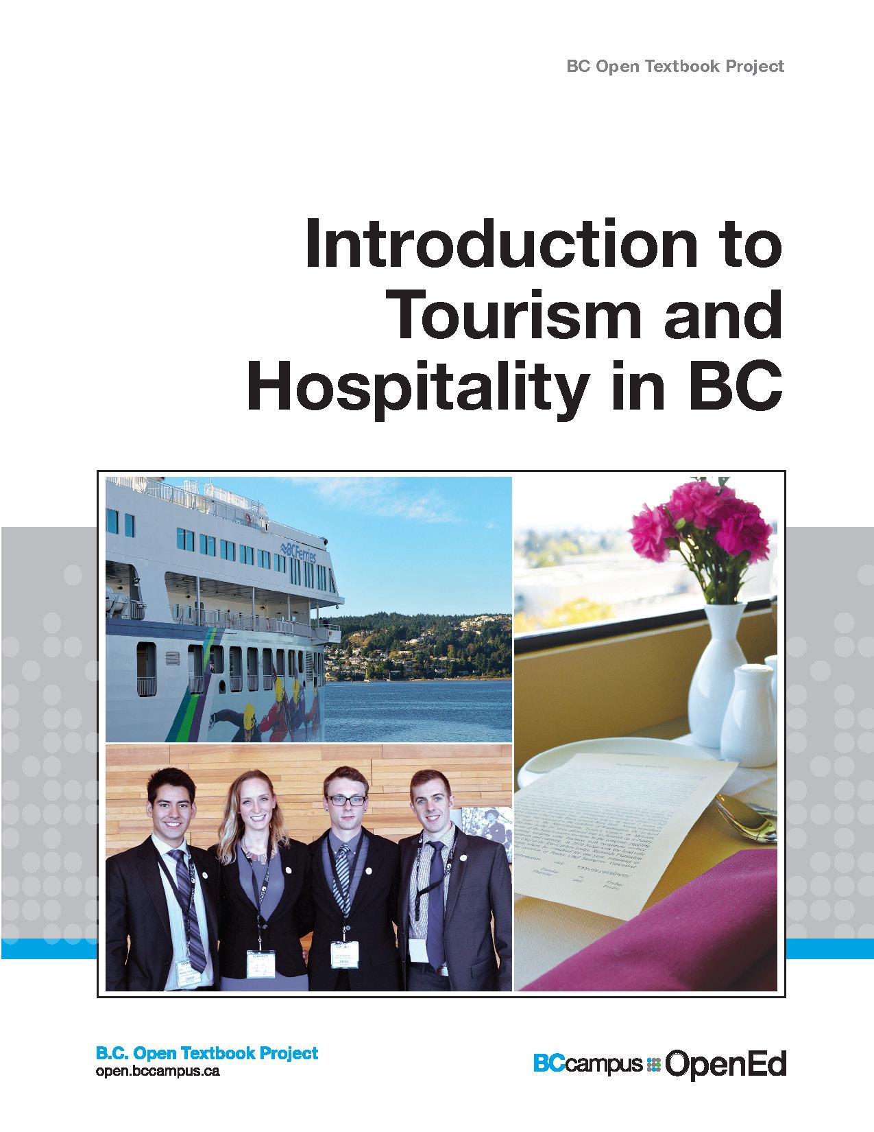 Books ebooks tourism hospitality management libguides at tourism ebooks fandeluxe Choice Image