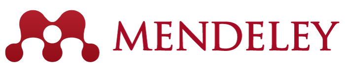 Image result for mendeley logo