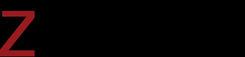 zotero image