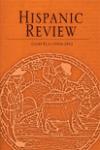 Hispanic Review image