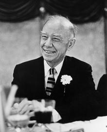 Corliss Lamont (1902-1995)
