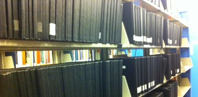 Addis ababa university electronic library thesis dissertation