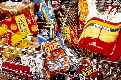 Nutrition Resources Dbh 9019 Intervention Design Azhin At
