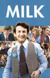 cover of Milk film