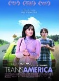 cover of TransAmerica film