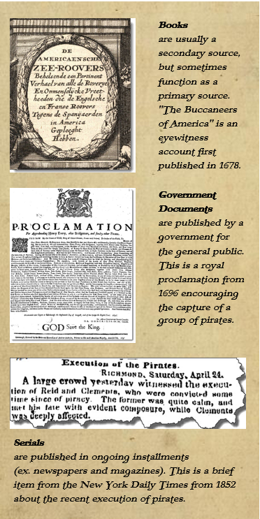 royal proclamation examples