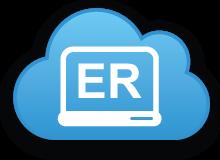 e-Reserve