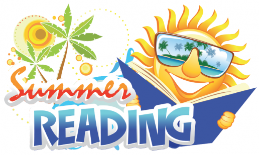 2019 Community Summer Reading Programs - Welcome to the