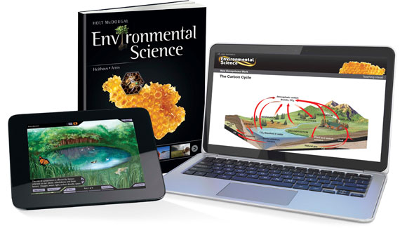 Science - Online Textbooks - NEISD Library Services at North East ISD
