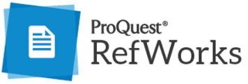 RefWorks helps you cite with ease