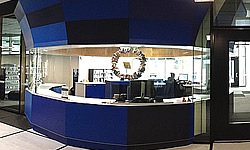 Richmond LLC