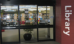Broadmeadows LLC
