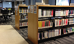 Docklands LLC