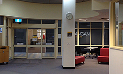 Essendon LLC