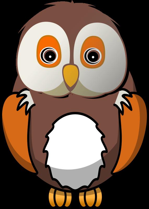 apa style resources purdue owl apa help