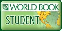 World Book Student - Explore World Book - Library Guides at Nova  Southeastern University