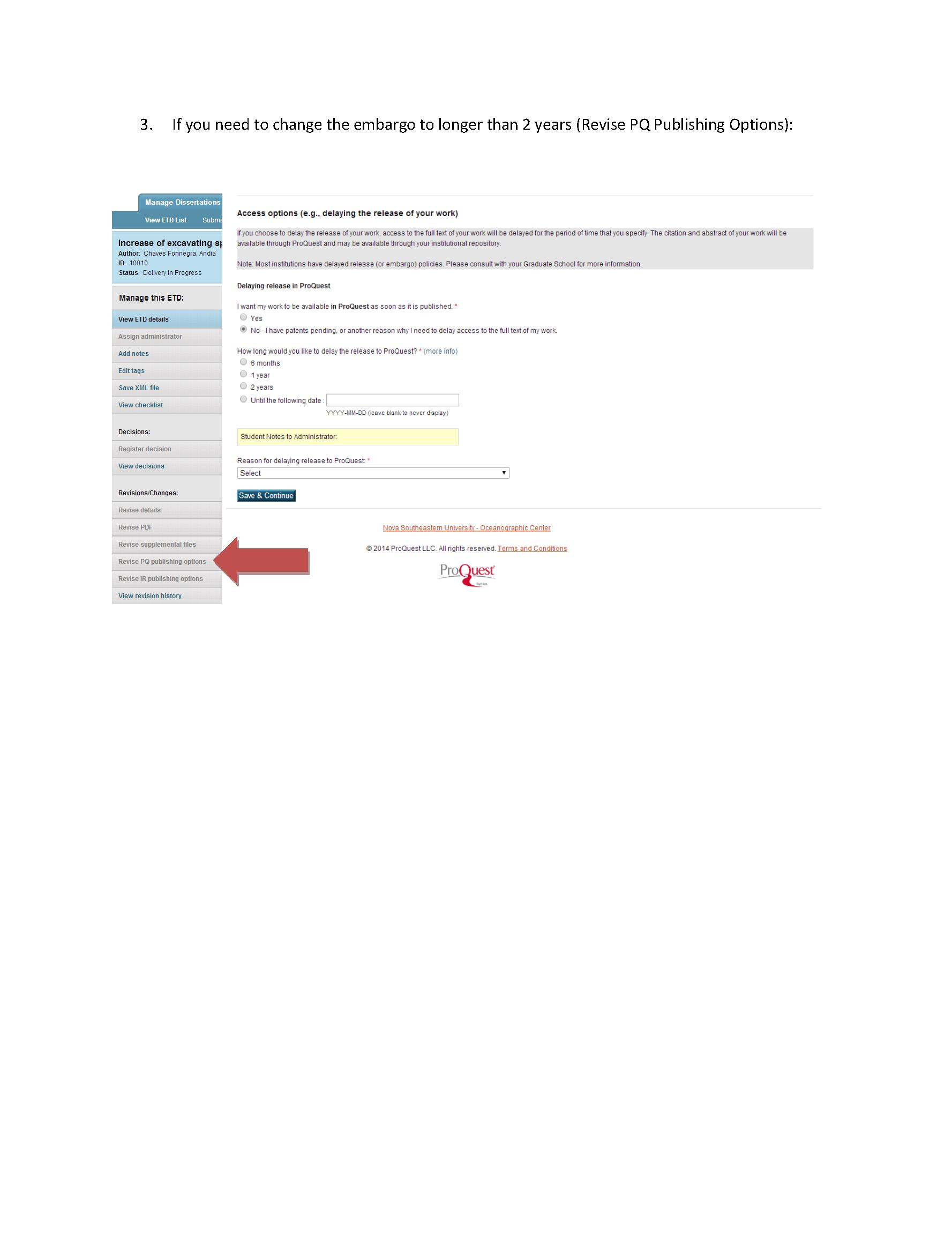 Cheap presentation ghostwriting website au
