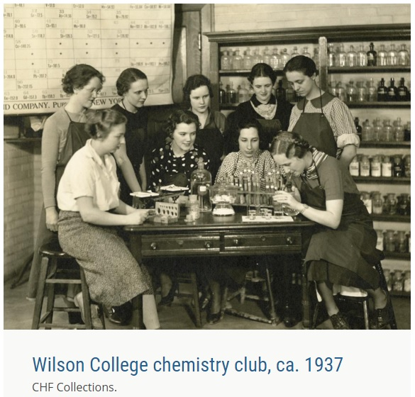 https://www.chemheritage.org/photographs