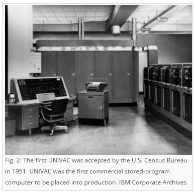 http://ethw.org/Creating_Magnetic_Disk_Storage_at_IBM
