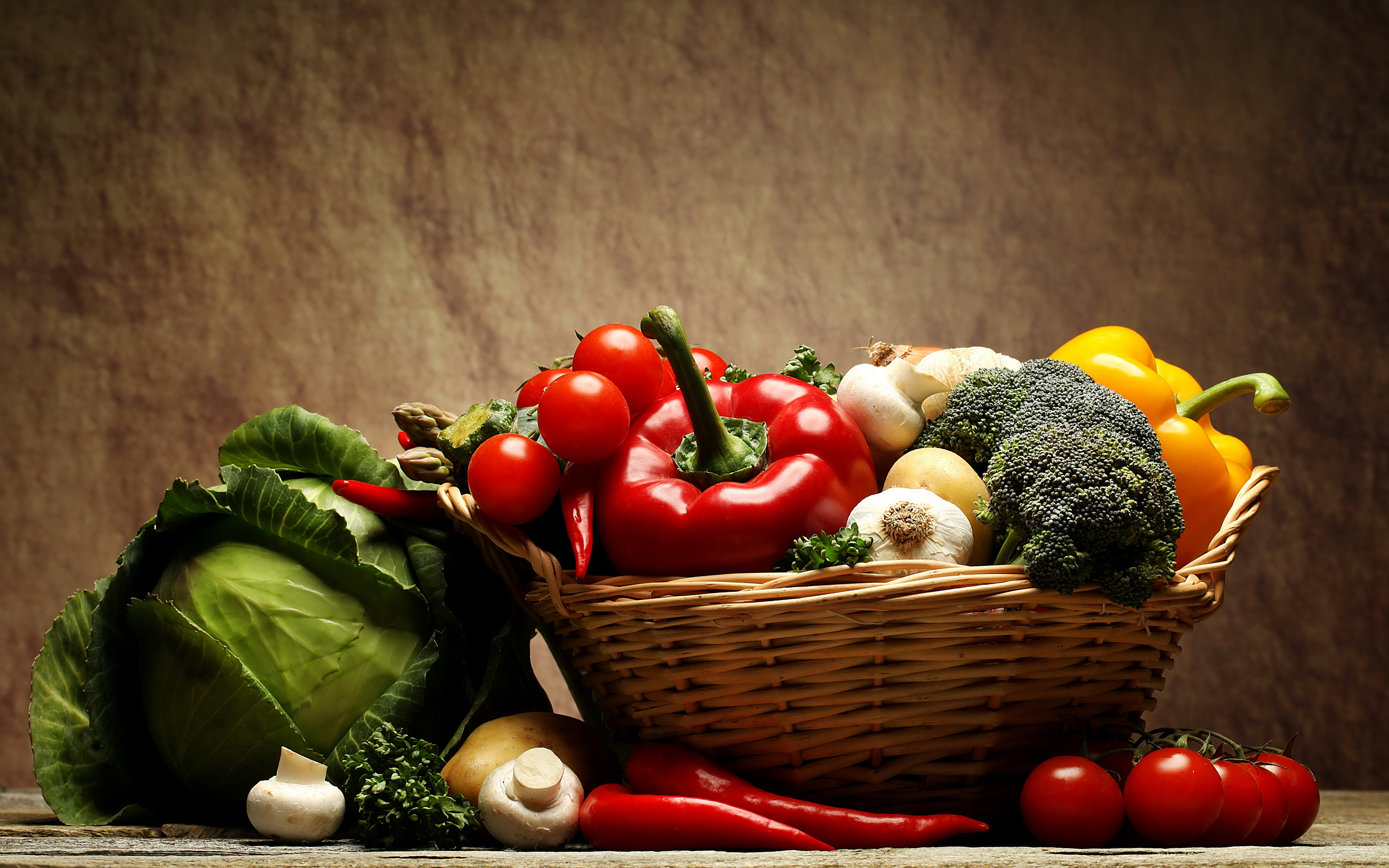 Nutrition Home - Nutrition Research Guide - Research Guides at