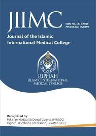 Online Resources - Dermatology - LibGuides at Riphah