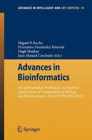 Online Resources - Biochemistry (MBBS) - LibGuides at Riphah