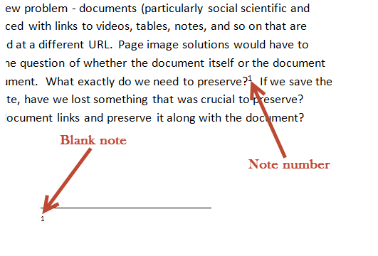 endnote cite while you write apple pages