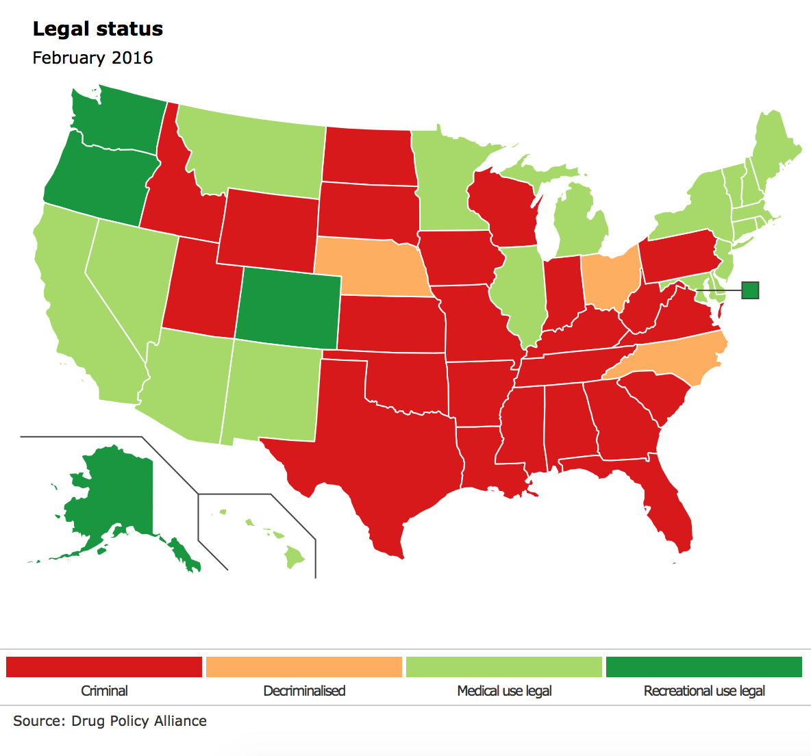 Policy and Legislature The 420 Experience Resources and