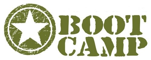 home - apa boot camp