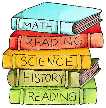 Foundations of Reading Test Preparation - EDUC 400