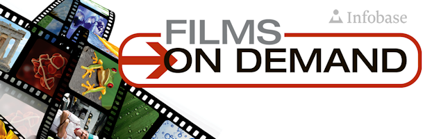 Films on Demand