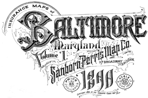Maryland Sanborn Map Collection - Sanborn Map - Research ... on hamburg maps, plymouth maps, google maps, historic michigan maps, usgs topographic maps, michigan city maps, napoleon maps, medina maps, jordan maps, burlington maps, niagara falls maps, salem maps, cleveland maps, holland maps, austin maps, alamo maps, madison maps, lake maps, lisbon maps, buffalo maps,