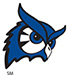 Owl logo for Westfield State University