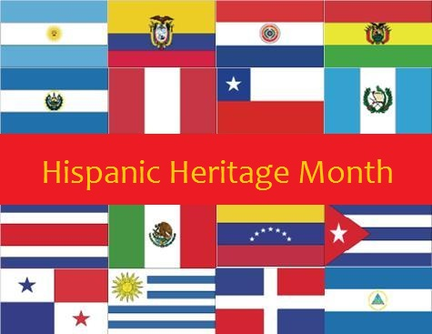 home hispanic heritage month 2016 libguides at palm beach state
