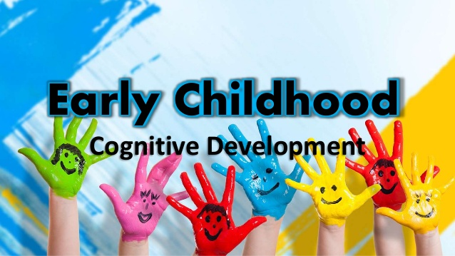 Peer reviewed academic journal articles early childhood education academic journals publicscrutiny Gallery