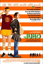 Comedy Films Dvd Film Collection Libguides At Duquesne University