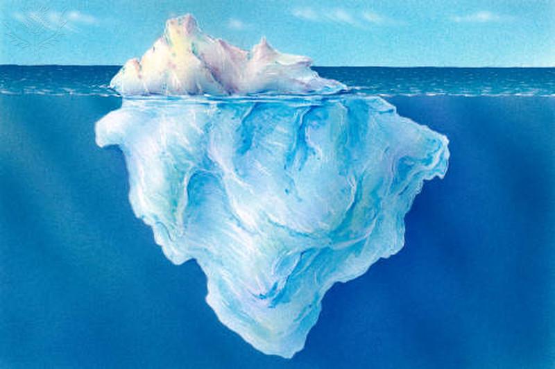 """Résultat de recherche d'images pour """"google image de iceberg"""""""