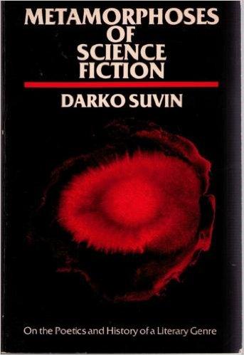 sci fi novel pdf