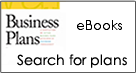 Business Plans ebooks