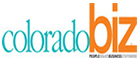 ColoradoBiz magazine link
