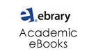 ebooks academic from ebrary