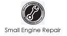 Small Engine Repair Resource
