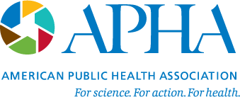 American Public Health Association Website