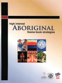 Teacher Resources - First Nations, Métis and Inuit Contexts in ...